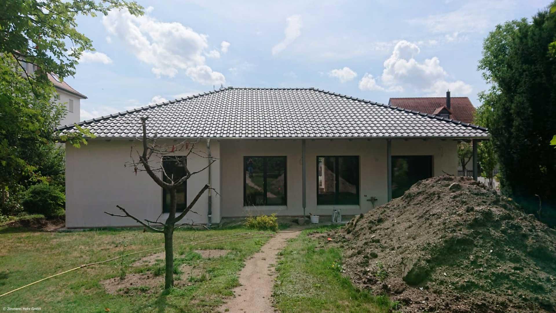 bungalow-duo-terrasse